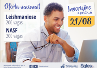 divulgacao_minicursos_21.08-02