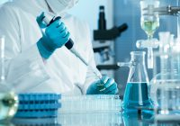 laboratorio_pesquisa_ciencia