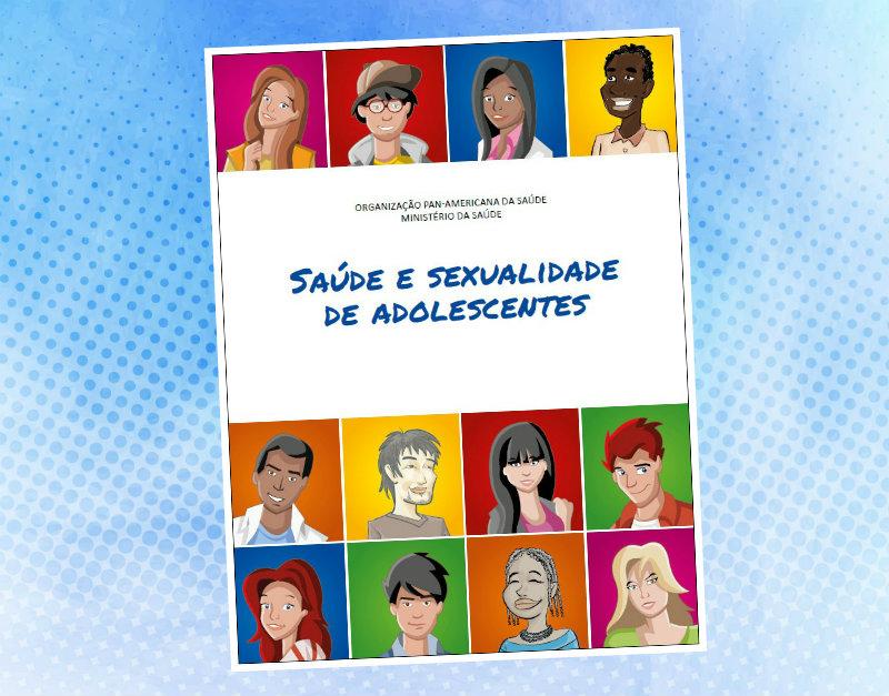 banner_livro_saude_adolescentes
