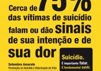 banner_prevencao_suicidio