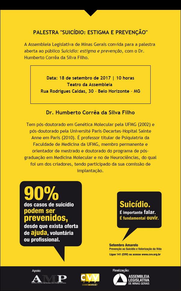 convite-palestra-suicidio