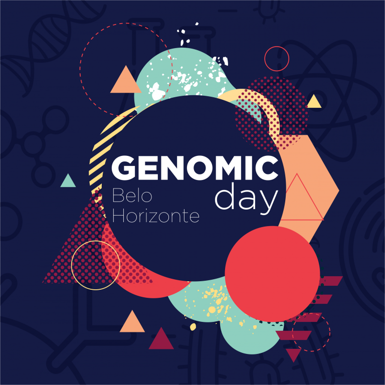 genomic_day_destaque