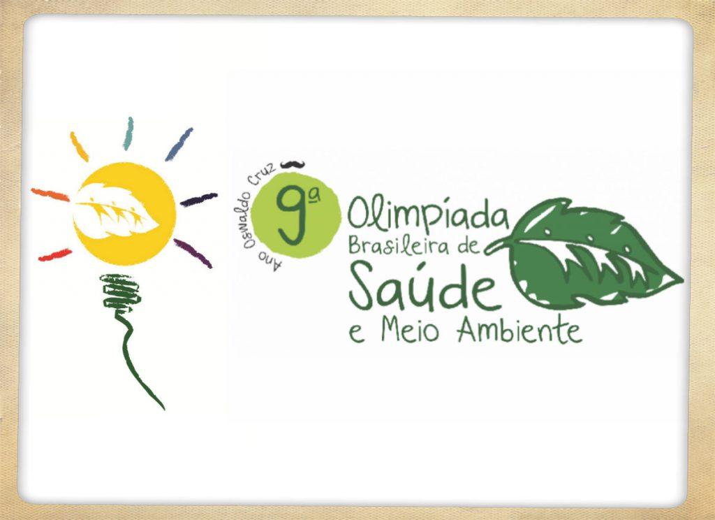identidade_8a_olimpiada_2017