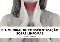 linfoma_blog