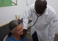 mais medicos_medicos cubanos_documentário