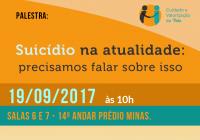 palestra_suicidio_2017