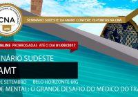 seminario_anamt_2017