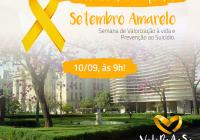 setembro-amarelo-2017