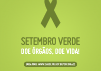 setembroverde_post1