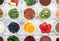 superfoods-930x497