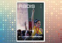 Capa-Revista-Radis-Fiocruz