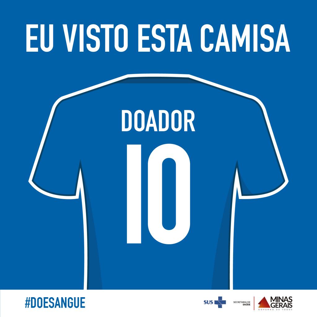 DOACAO-TIMES-01