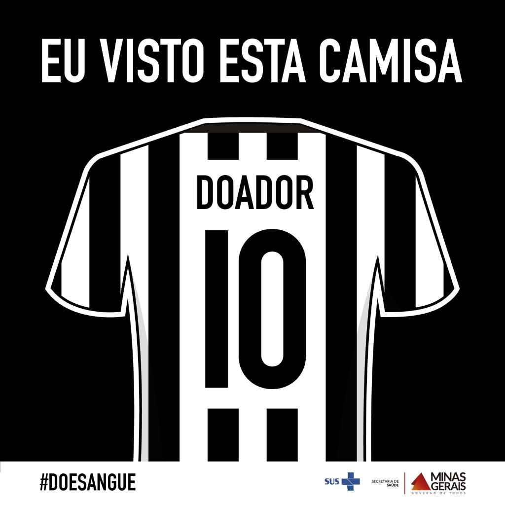 DOACAO-TIMES-02