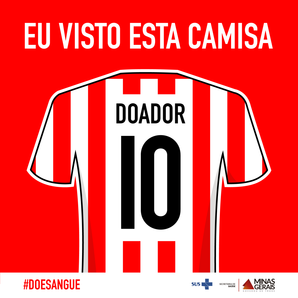 DOACAO-TIMES-03