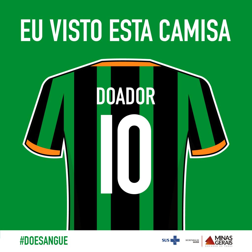 DOACAO-TIMES-04