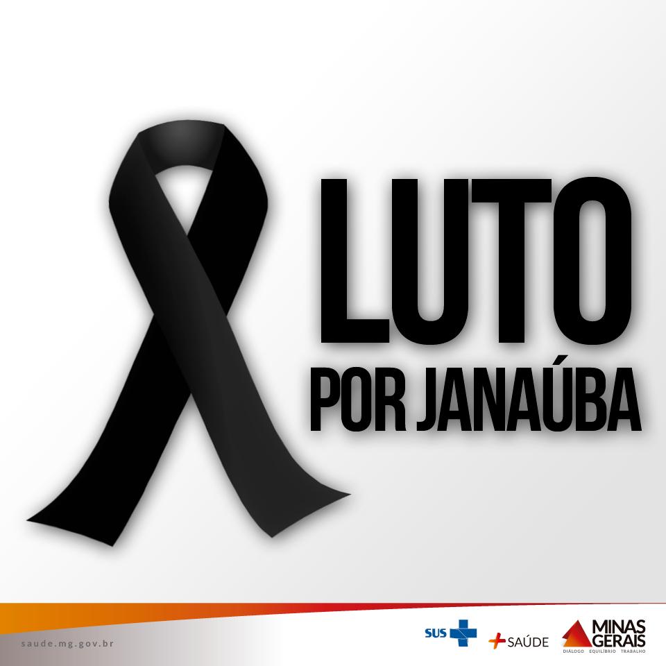 banner_Luto por Janauba
