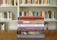 livros01