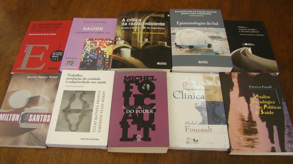 livros02