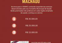 20.11_premio_josecarlos_1A