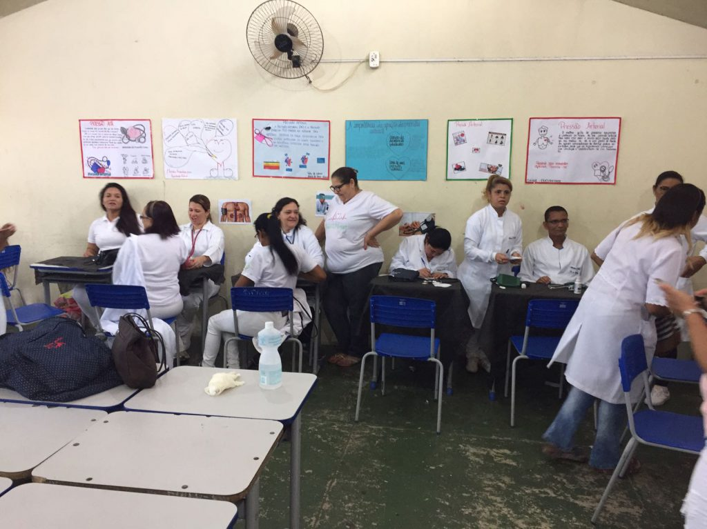 Escola Estadual Celso Machado (2)