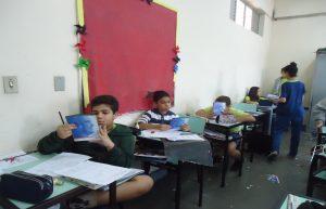 Escola Municipal Dom Bosco (1)