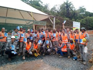 Gerais Construtora (4)
