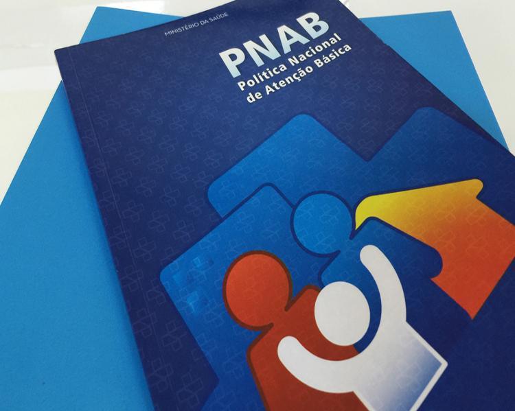 PNAB-mudança-sus