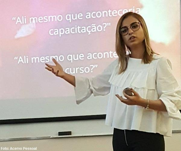amanda_doutoranda_espmg