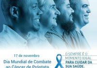 banner_saude do homem_dia_cancer_prostata