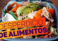 desperdicio_de_alimentos