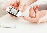 diabetes-medicao-insulina
