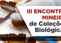 encontro_biologia_fiocruz