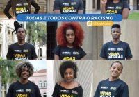 onu brasil_vidas negras_2017