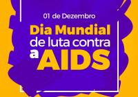 posts-aids36