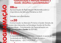 seminario_1011