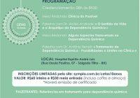 seminario_drogas