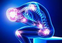tratamento-de-dor-cronica