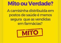 aids_mitoouverdade12