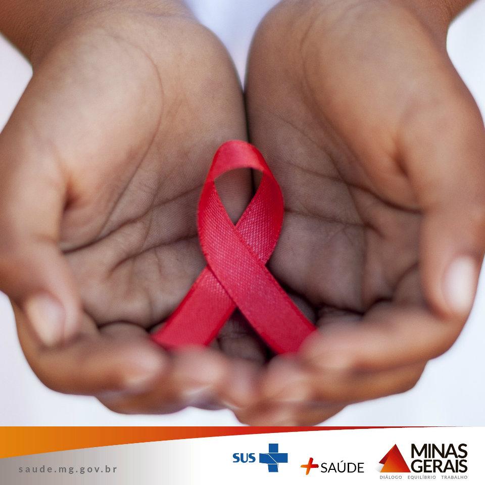 banner_aids_pesquisa
