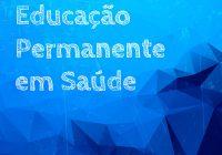 banner_educacao_permanente_saude
