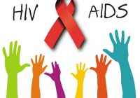 banner_hiv_aids_1_2017