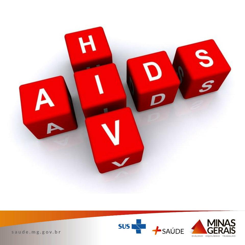 banner_hiv_aids_2017