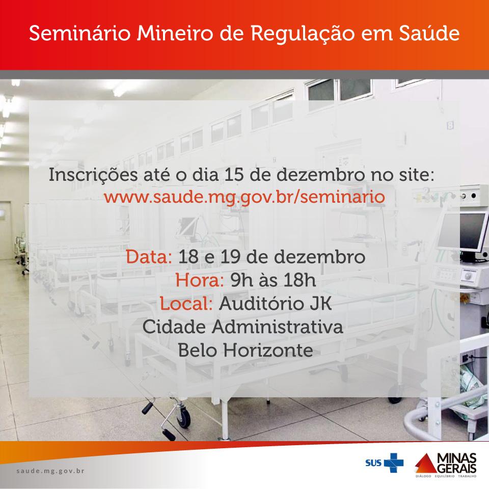 banner_seminario_regulacao