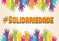 banner_solidariedade_post
