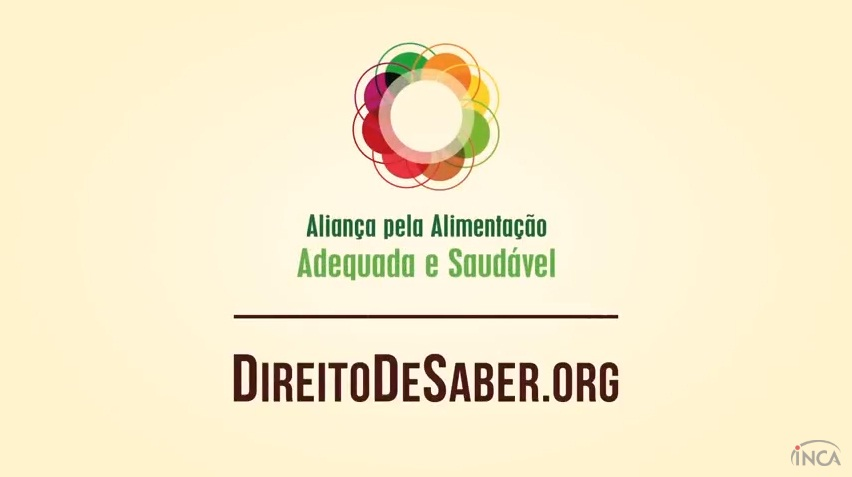 campanha_direito_saber_2017