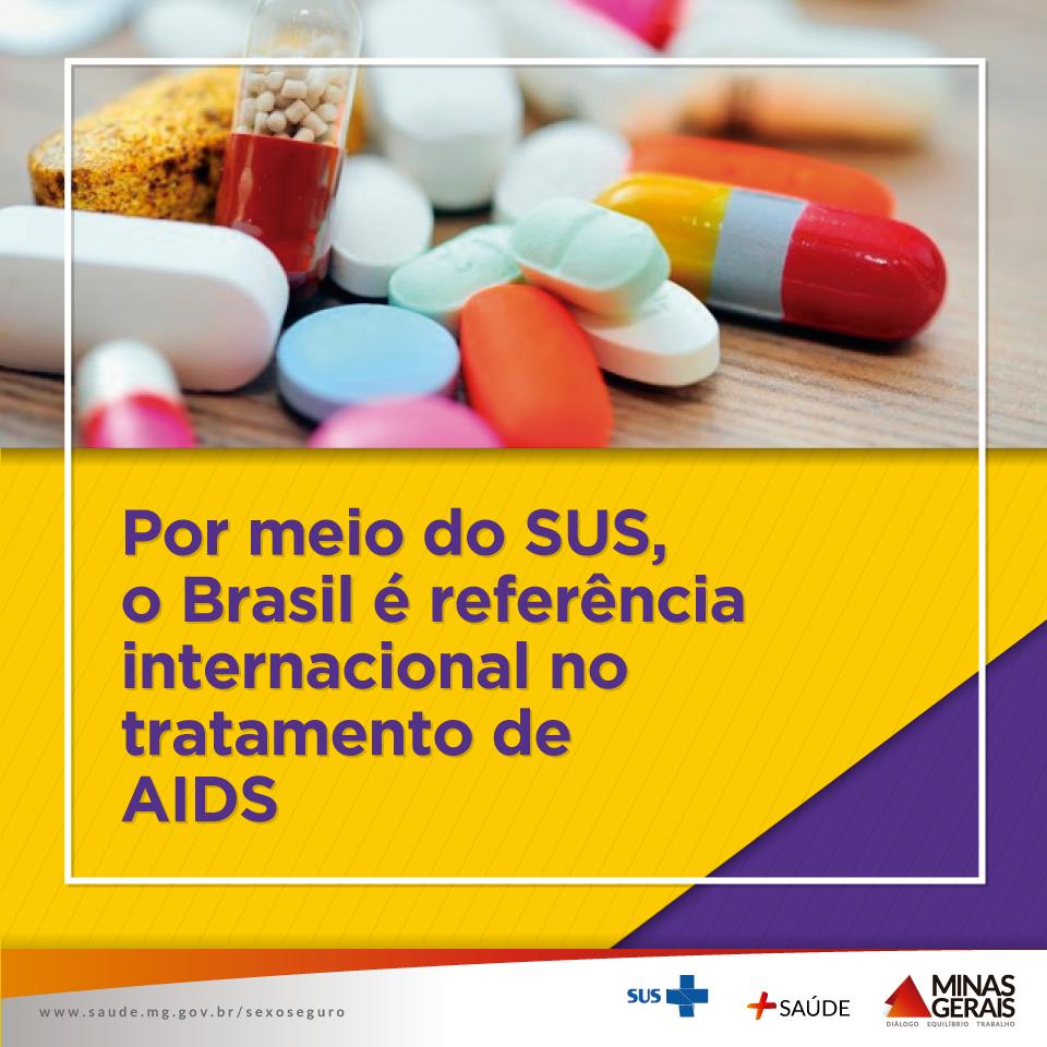posts-aids2