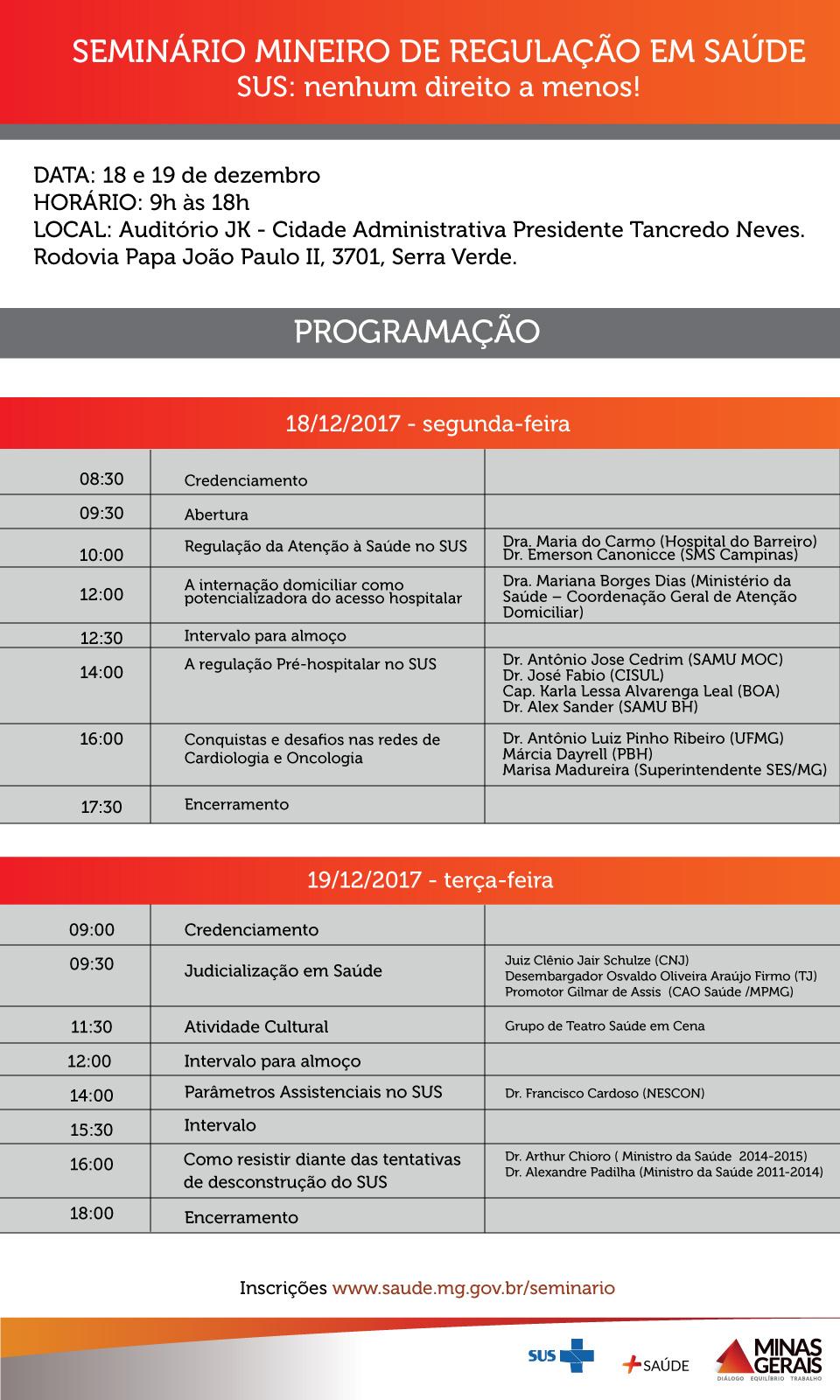 seminário-mineiro-email