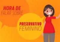 tumb_video_camisinha_feminina