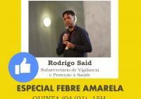 banner-facebook-live-febre-amarela-2018