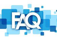 banner_FAQ_duvidas-frequentes